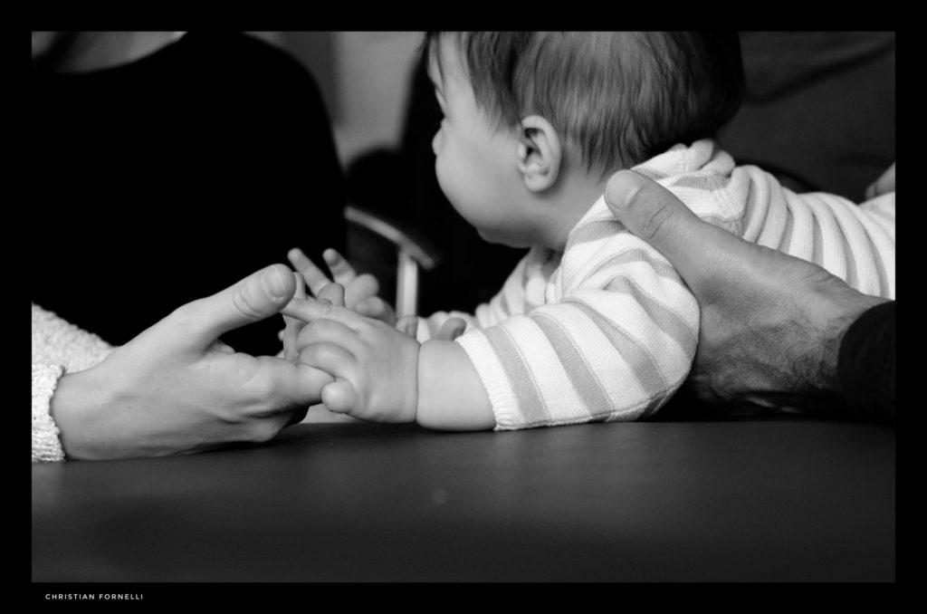 hand to hand cesena 2018 04