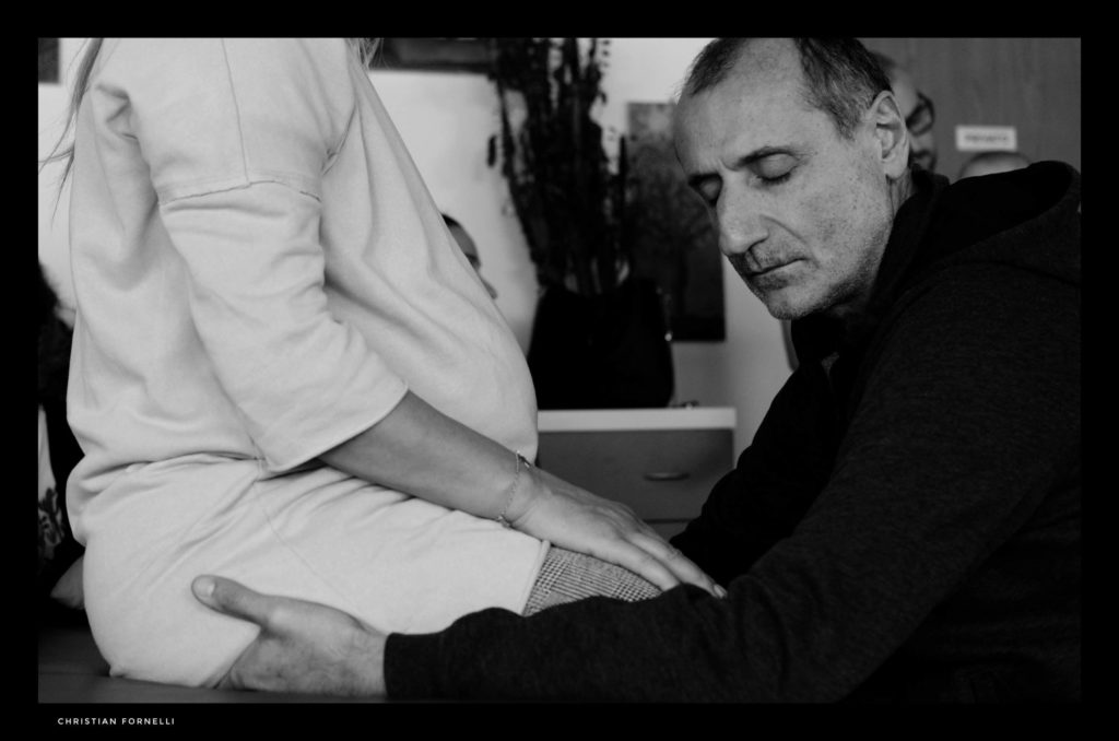 hand to hand cesena 2018 18
